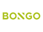 Bongo Black Friday