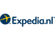 Expedia Black Friday