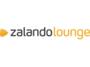 Zalando Lounge Black Friday