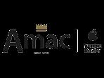 Amac kortingscode