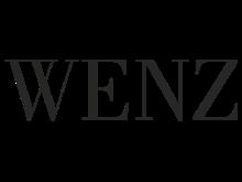 Wenz kortingscode