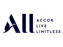 ALL – Accor Live Limitless kortingscode