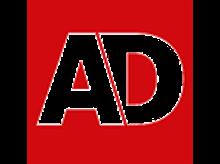 AD Webwinkel kortingscode