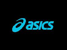 ASICS kortingscode