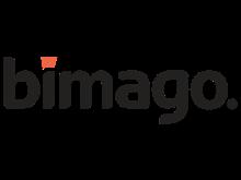 Bimago kortingscode