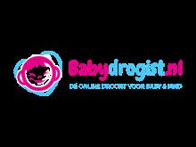 Baby Drogist kortingscode