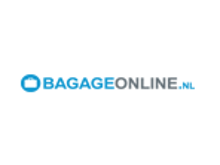 Bagageonline kortingscode
