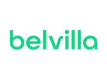 Belvilla kortingscode