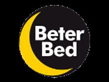 Beter Bed