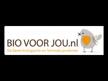 Biovoorjou kortingscode