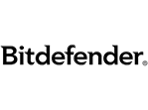 Bitdefender kortingscode