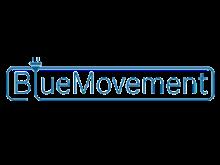 BlueMovement kortingscode
