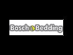 Bosch Bedding kortingscode