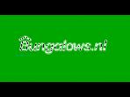 Bungalows.nl kortingscode