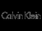 Calvin Klein kortingscode