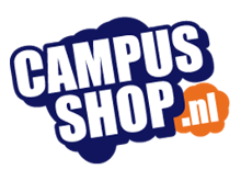 CampusShop kortingscode