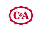 C&A kortingscode