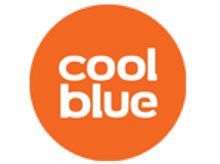 Coolblue kortingscode
