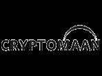 Cryptomaan kortingscode