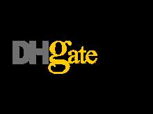 DHgate kortingscode