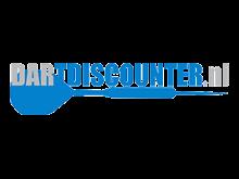Dartdiscounter kortingscode