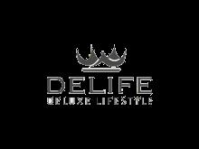 DELIFE kortingscode