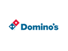 Domino's kortingscode