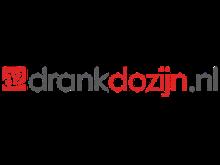 DrankDozijn kortingscode