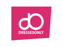 Dresses Only kortingscode