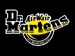 Dr Martens kortingscode