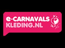 e-Carnavalskleding kortingscode