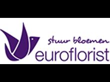 Euroflorist kortingscode