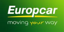Europcar kortingscode