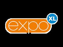 Expo XL kortingscode