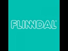 Flinndal kortingscode
