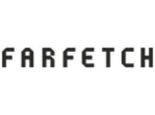 Farfetch kortingscode