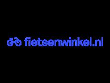 Fietsenwinkel kortingscode
