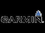 Garmin kortingscode