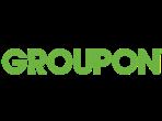 Groupon kortingscode