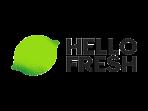 HelloFresh kortingscode