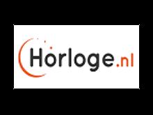 Horloge.nl kortingscode