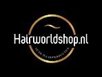 Hairworldshop kortingscode