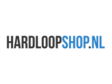Hardloopshop kortingscode