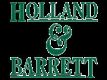 Holland & Barrett kortingscode