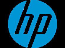 HP kortingscode