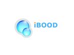 iBood kortingscode