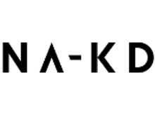 NAKD kortingscode