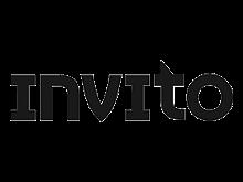 Invito kortingscode