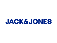 Jack and Jones kortingscode