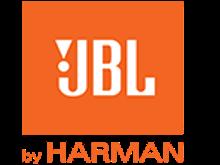 JBL kortingscode